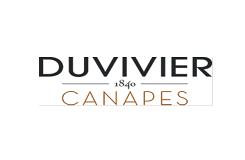 logo-duvivier-canapes-montreal-quebec